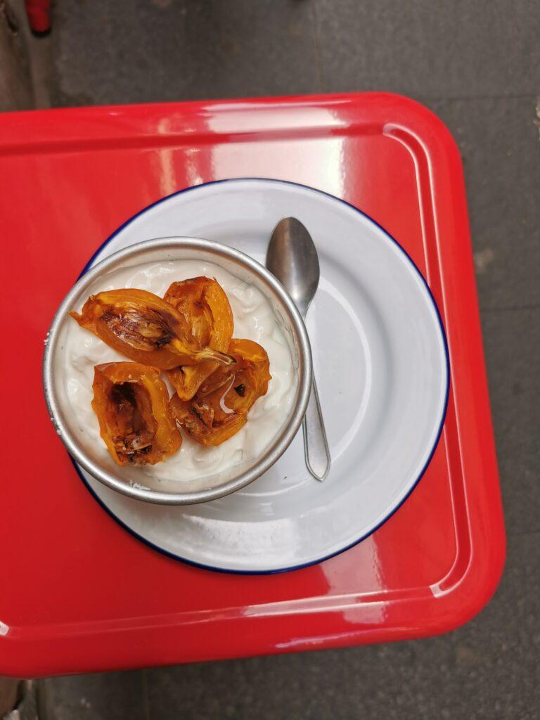i migliori food blog